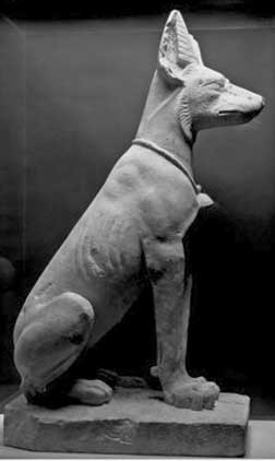 01-statueofdogmesopotamia1